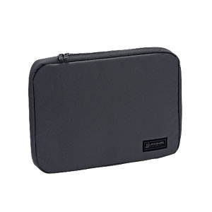 DAKINE Laptopsleeve anthrazit