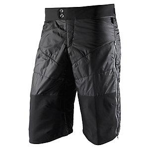 VAUDE Minaki Bike Shorts schwarz