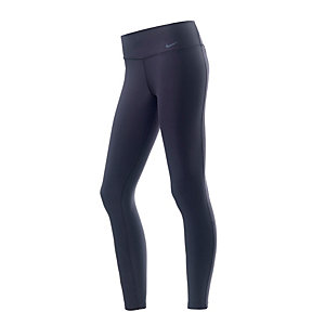 Nike LEGEND 2.0 Tights Damen schwarz