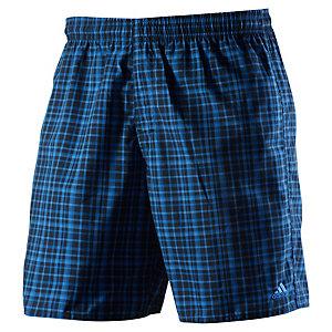 adidas Boardshorts Herren blau