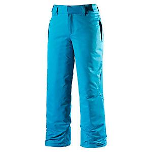 Billabong Snowboardhose Jungen blau