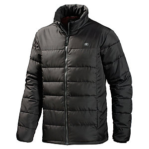 Billabong All Day Puff Winterjacke Herren schwarz