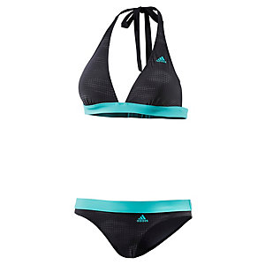adidas bikini damen. Black Bedroom Furniture Sets. Home Design Ideas
