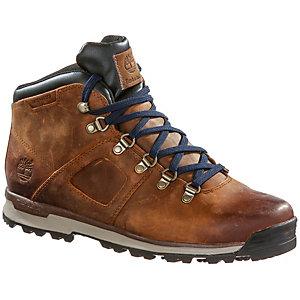 best sneakers 7ab86 776dc timberland wanderschuhe damen