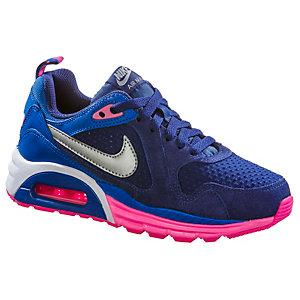 Nike Air Max Trax Sneaker Mädchen mehrfarbig, Größe 36 1/2