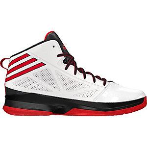 adidas basketball schuhe