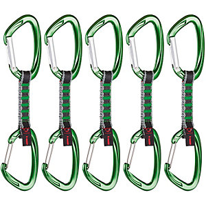 Mammut Crag Indicator Wire Expressen -
