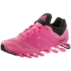 adidas sportschuhe damen