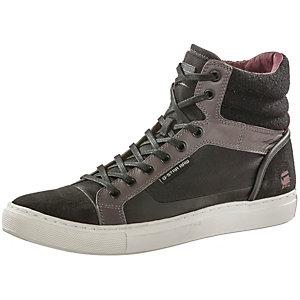 G-Star Augur Sneaker Herren schwarz/braun