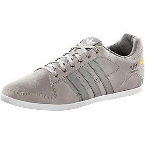 adidas plimcana low schuhe sneaker herren schwarz blau