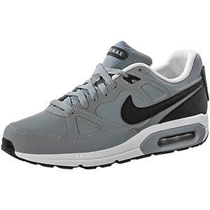 Nike Air Max Männer Grau