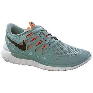 new product 4a8f2 b9f67 Nike Free 5.0 Mint Damen