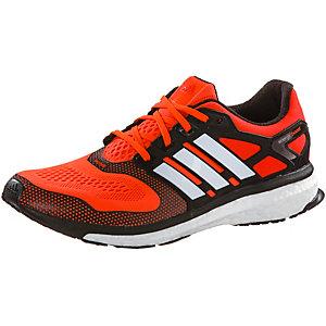 Adidas Energy Boost Rot