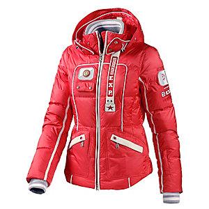 bogner ski jackets bogner daunenjacke herren