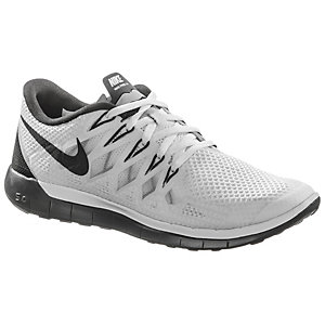 Nike Free 5.0 Damen Schwarz Sale