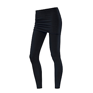 OGNX Tights Damen schwarz