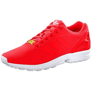 Adidas Rot Damen