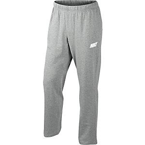 Nike Crusader Sweathose Herren grau
