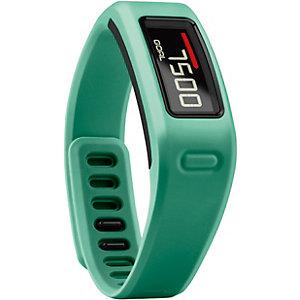 Garmin vivofit Activity Fitness Tracker grün