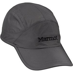 Marmot PreCip Cap grau
