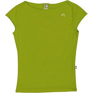 E9 Rica Klettershirt Damen grün
