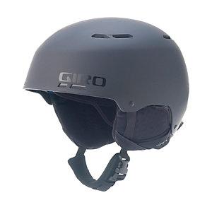Giro skihelm ersatzteile