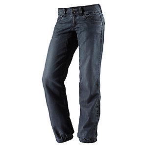 Roxy Sunshiners Hose Damen denim