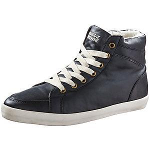 Maui Wowie Laura Sneaker Damen blau/weiß