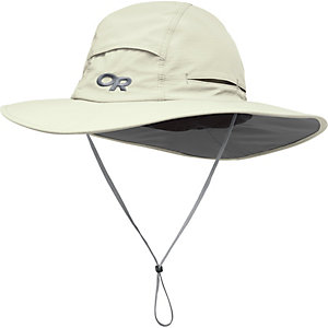 Outdoor Research Sombriolet Sun Hut Herren sand