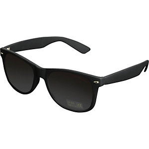 MasterDis Likoma Sonnenbrille schwarz