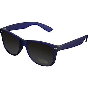 MasterDis Likoma Sonnenbrille royal