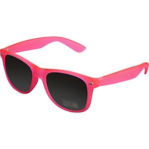 MasterDis Likoma Sonnenbrille pink