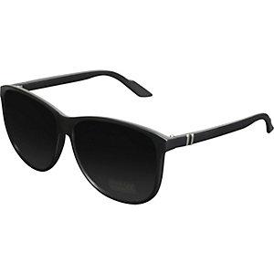 MasterDis Chirwa Sonnenbrille schwarz