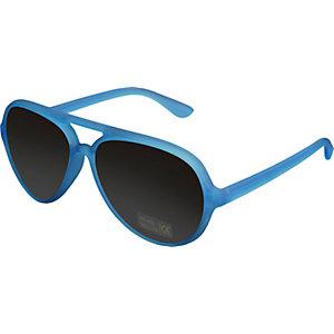 MasterDis Domwe Sonnenbrille türkis