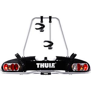 Thule Euro Power 915 Fahrradhalterung -