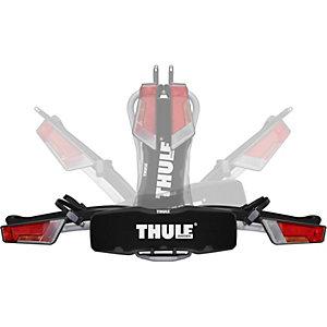 Thule Easy Fold 2 B Fahrradhalterung -