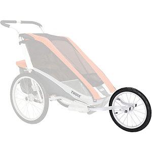 Thule Jogging Set CX2 Fahrradständer -