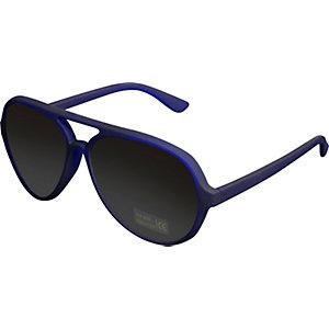 MasterDis Domwe Sonnenbrille royal