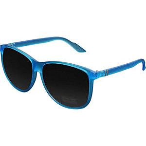 MasterDis Chirwa Sonnenbrille türkis