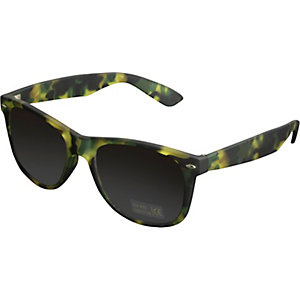 MasterDis Likoma Sonnenbrille camouflage
