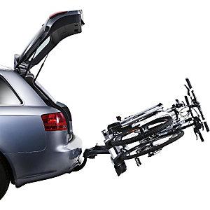 Thule EuroWay G2 Fahrradhalterung -