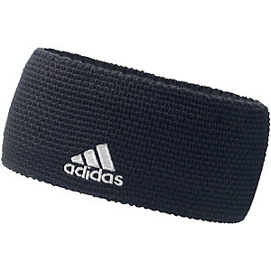 adidas DSV Crochet 2 Stirnband schwarz/weiß
