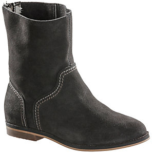 Reef Low Desert Stiefel Damen grau