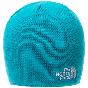 The North Face Bones Beanie petrol