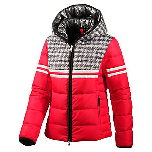 Bogner fire and ice damen
