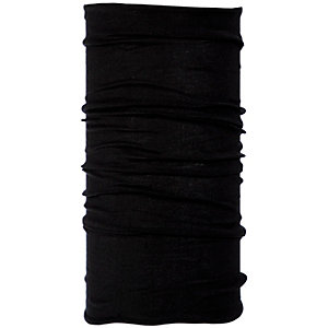 BUFF Original Loop schwarz