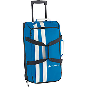 VAUDE Tobago 65 Trolley blau