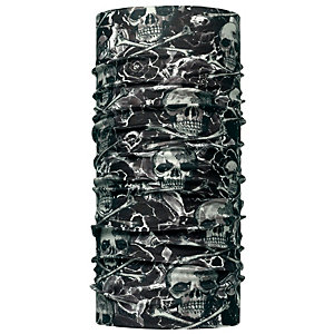 BUFF Original Loop Damen anthrazit/grau