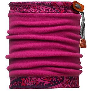 BUFF Loop Damen pink