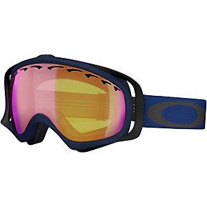 Oakley Crowbar Snowboardbrille Herren blau